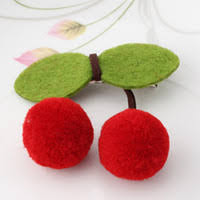 cherry ornaments price comparison buy cheapest cherry ornaments