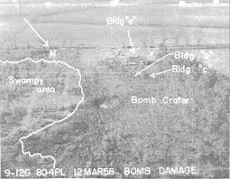 South Carolina how long does it take to travel to mars images New photos of 1958 accidental atomic weapon explosion at mars png