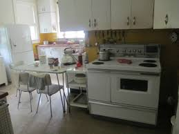 1950s Kitchen Design File The Sandburgs 1950s Kitchen Img 4857 Jpg Wikimedia Commons