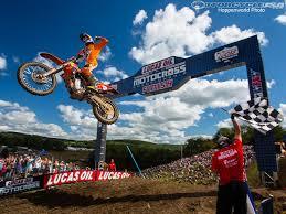 lucas pro oil motocross 2012 unadilla ama motocross photos motorcycle usa