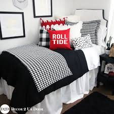 100 houndstooth home decor best 25 alabama decor ideas on
