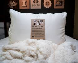 order of pillows on bed bed pillows sachi organics