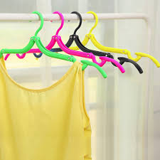 Decorative Clothes Rack Australia by Online Buy Wholesale Bathroom Clothes Rack From China Bathroom