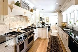 professional kitchen design professional home kitchen professional kitchen designs the benefits