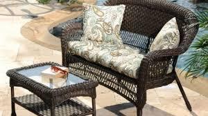 patio furniture houston tx outdoor goods