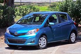 toyota yaris paint importarchive exles of paint code 788