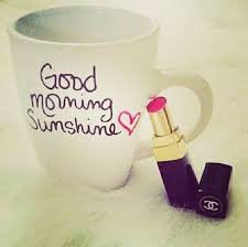 Good Morning Sunshine Meme - good morning sunshine pictures photos and images for facebook