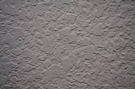 the truth about drywall textures