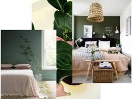 Schlafzimmer Farben Inspiration Haus Renovierung Mit Modernem Innenarchitektur Schönes