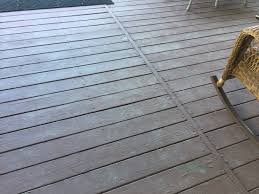 Pictures Of Painted Decks by Behr Deckover Olympic Rescue It Rust Oleum Deck Restore U2013 Do