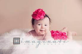 4 month baby sawyer baby s 1st year studio photographer