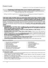 Free Sample Resumes by Free Resume Samples Free Cv Template Download Free Cv Sample