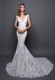 kleinfeld wedding dresses by pnina tornai for kleinfeld wedding dresses