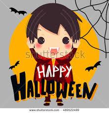 cute halloween vampire clipar clip vintage halloween poster design vector vampire stock vector
