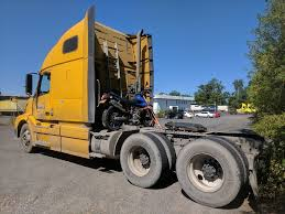 do i really need a ged to go to trucking page 1