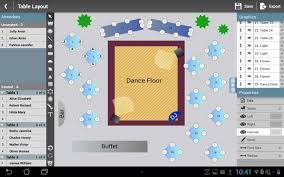 wedding planner software wedding planner free android apps on play
