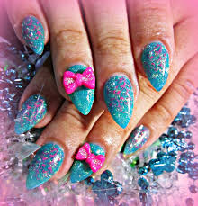 109 best nails images on pinterest make up pretty nails and