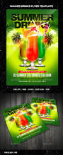 drinks restaurant bar flyer template http www ffflyer com