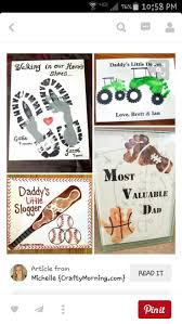130 best father u0027s day activities gifts and resources images on