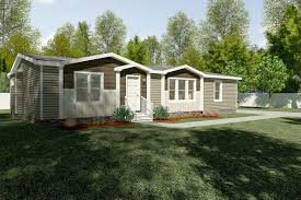 Fleetwood Manufactured Homes Floor Plans About Us