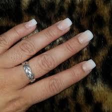 nail design center sã d top 3d nails 338 photos 206 reviews nail salons santa