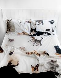 beautiful cat sheets twin 73 for most popular duvet covers with