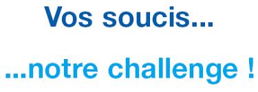 chambre fiduciaire françoise sapin expert comptable diplômée membre de la chambre