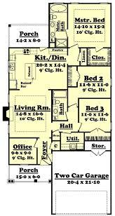 house plans narrow lot high resolution narrow lot home plans 13 narrow lot house floor