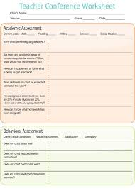 does argument essay need title essay writers websites us