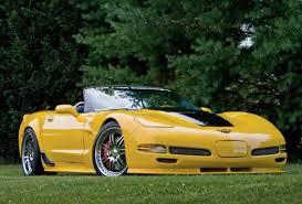 used corvett 2000 used chevrolet corvette corvette c5 supercharged 640hp zl7