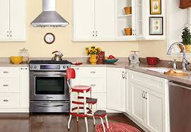 icy avalanche sherwin williams inspired interiors color collections hgtv home by sherwin williams