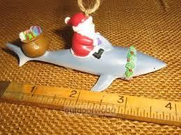 25 best ornament wish list images on santa ornaments