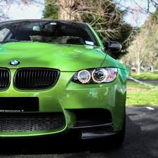 java green bmw the hulk bmw e92 m3 mydrive