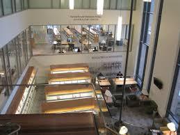 file san mateo library branch 1st floor 1 jpg