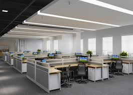 office momentous office interior design layout plan glorious