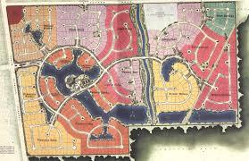 Cypress Zip Code Map lakes on eldridge lakes on eldridge homes for sale