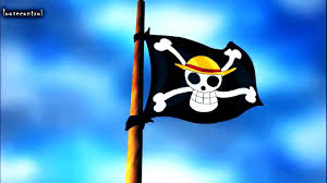 One Piece Flags Hd 720p A Flag That I Trust One Piece Amv By Loosecontroi Youtube