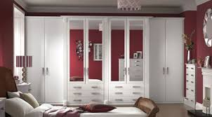 Contemporary Fitted Bedroom Furniture Wardrobes Lancashire - Fitted bedrooms in bolton