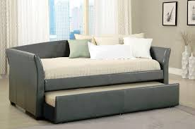Daybed With Storage King Size Trundle Bed With Storage How To Make Your Daybed A