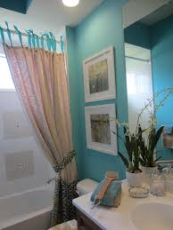 bathroom design sarasota interior design