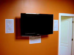 home theater wall stand furniture surprising installation san diego home theater plasma