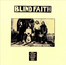 Blind To You Lyrics Blind Faith Do What You Like Lyrics Metrolyrics