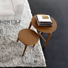 Calligaris Coffee Table by Symbol End Table Coffee Tables Living Calligaris Modern