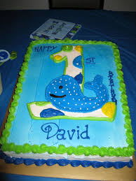 birthday cakes images masterpiece of harris teeter birthday cakes