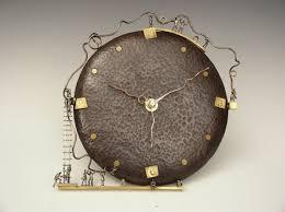 Awesome Clocks by Clocks