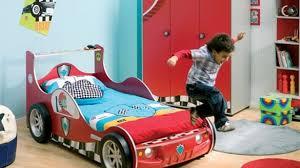 disney cars bedroom disney cars bedroom furniture ideas desjar interior stylish
