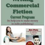 How to Write Books That Sell   Download PDF   Low Tech Technical Writing Jobs That Pay Well