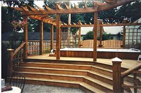 deck endless pool pergola louisville call 502 641 7756 brad abell