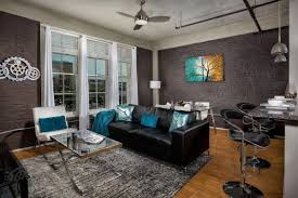 4 Bedroom Houses For Rent In Richmond Va Apartments And Houses For Rent Near Me In Richmond Va