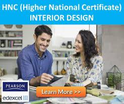 interior design courses the design ecademy